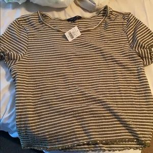 NWT AMERICAN EAGLE TOP